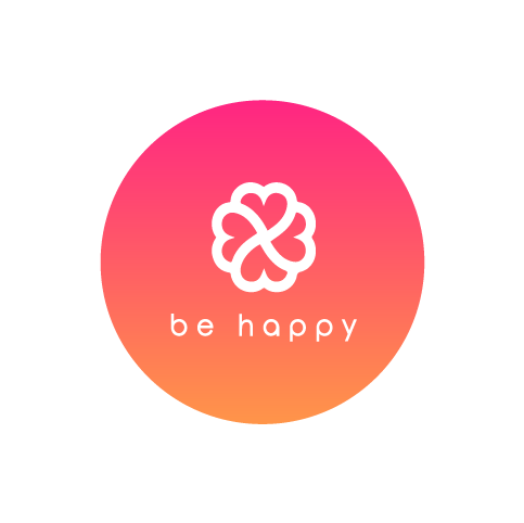 BEHAPPY-LOGO-TRANSPARENT.png