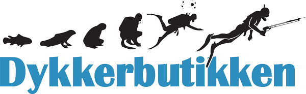 dykkerbutikken-diving-evolution_Sort-2_transparent.png