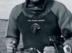 Tobias Dahlin – svensk mästare i uv-foto