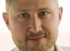 Lars Kirkegaard – digital pionjär