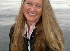 Annika Persson – prisbelönt makrofotograf
