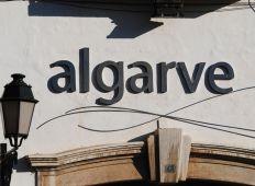 Portugal – Algarvekusten från Öst till Väst