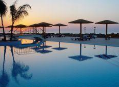 Hamata & Berenice – Röda havet från norr till söder
