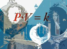 Fysik – Boyles' lag