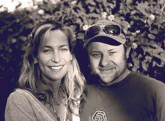 Canoë Segeren och Mark Doherty – 2GoBelow