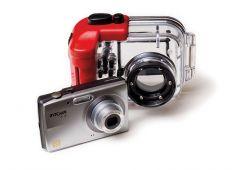 Kameratest – Kompakta köp