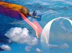 Syrgas – Gaser för dykning