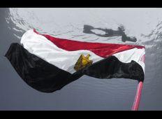 Efter revolutionen – Vad händer i Egypten?