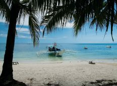Filippinerna – a come back kid!