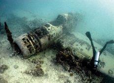 Papua Nya Guinea – På upptäcktsfärd i dykningens mecka