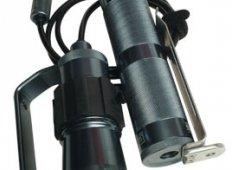 Mera ljus! – vi testar 8 HID-lampor