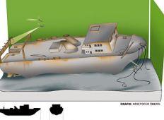 EK-7508 Vapper – Vraklexikon #49