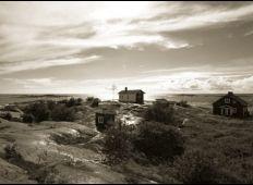 Fylgia – Vraklexikon #58