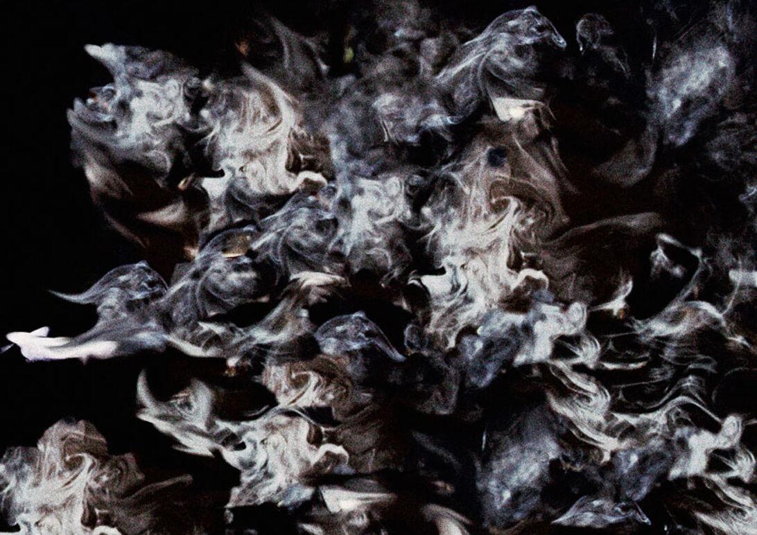 Varför cigarettrökning och dykning inte går ihop