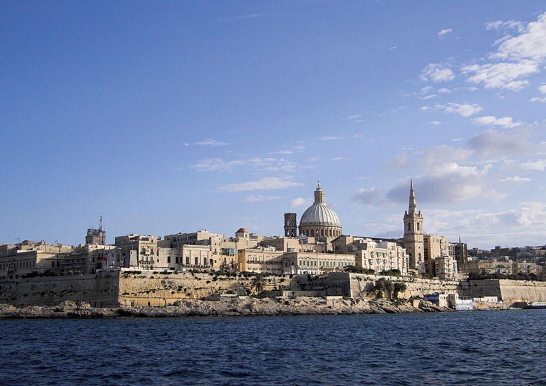 Malta & Gozo – vi listar de bästa vraken