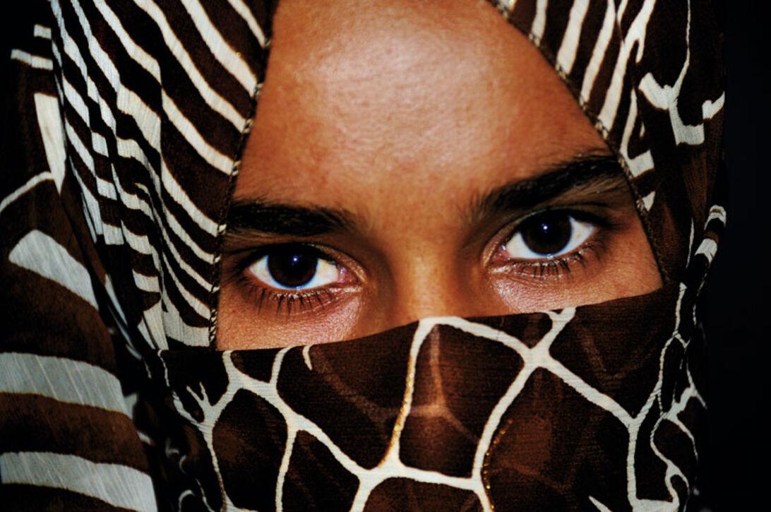 Dahab – Ökensafari hos beduiner
