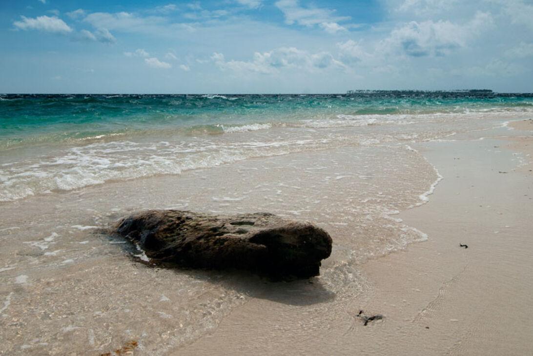 Thailand – välsignat med två rika hav!