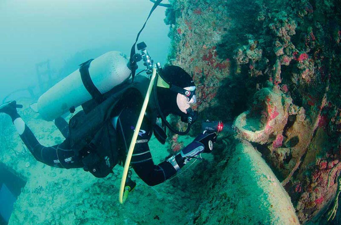 Florida Road Trip – Solskensstatens våta undersida