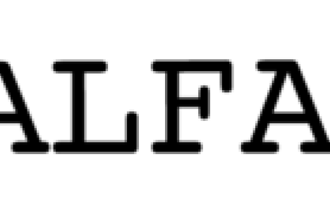ALFADYK i Växjö