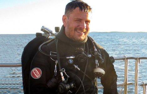 Torbjörn Gylleus