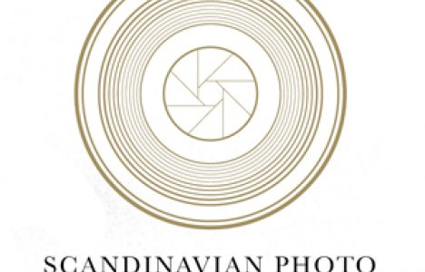 Scandinavian Photo Stipendiet