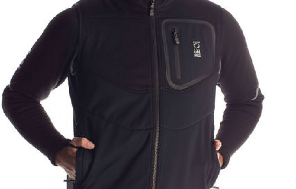 Fourth Element Core Bodywarmer