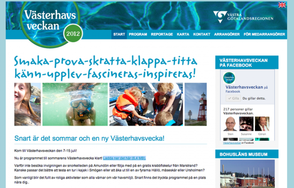 http://www.vasterhavsveckan.se/