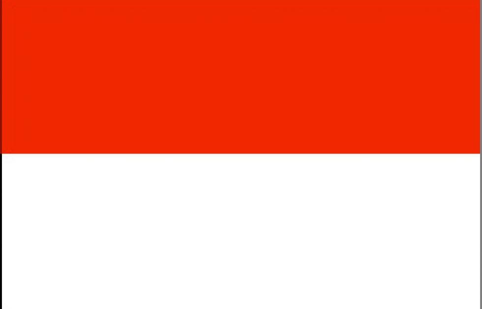 Dykare fast i Indonesien
