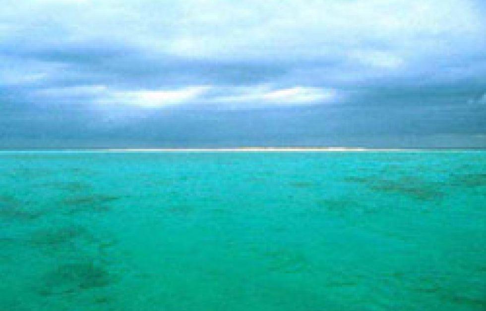 Hoppet ute för försvunna dykare