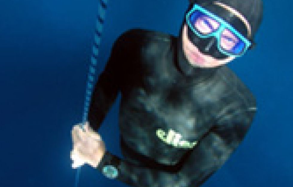 Nordic Deep 17-20 augusti