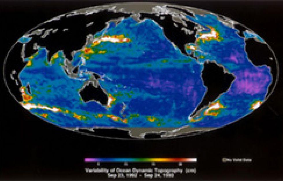 Nyupptäckt oceanvirvel är dödsfälla