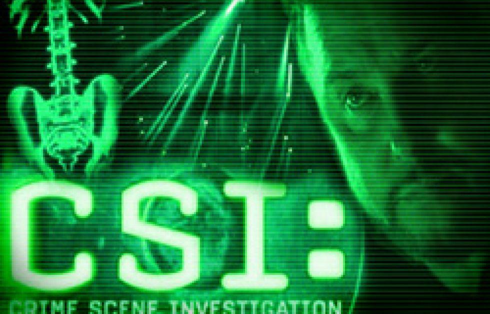 CSI under ytan