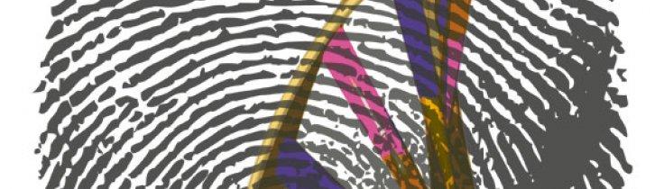 Djurens CSI – det genetiska fingeravtrycket