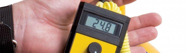 Analysera mera! – nio sätt att kolla din nitrox