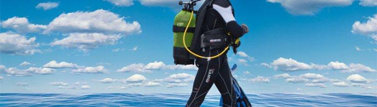 Bantade prylar - ta med egen utrustning på resan