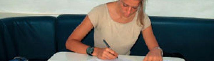 Borta bra men hemma bäst – ta dykcertifikat hemma eller utomlands?