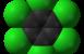 HCB (Hexachlorobenzene)