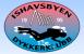 Ishavsbyen Dykkerklubb