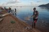 Ur Frodes loggbok – Malawi